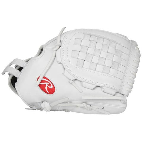 "Rawlings 12.5"" PRO125SB-3W Heart of the Hide Fastpitch Glove"