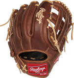 "Rawlings 11.75"" PRO315SB-6SL Heart of the Hide Fielders Glove"