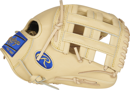 "Rawlings 12.25"" Heart of the Hide Ready-2-Go"
