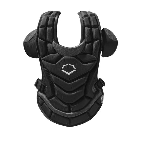 Evoshield Pro-SRZ Fastpitch Catcher's Chest Protector