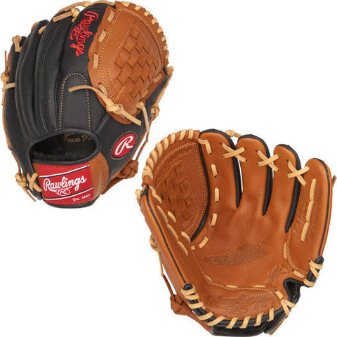 "Rawlings Prodigy Series 11"" Glove"