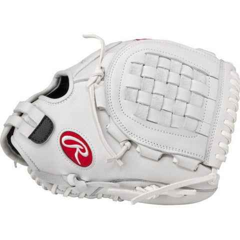 "Rawlings 12"" Liberty Advanced Fielders Glove"