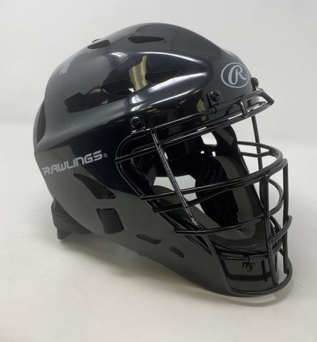 Rawlings Hockey Style Youth Catcher's Helmet
