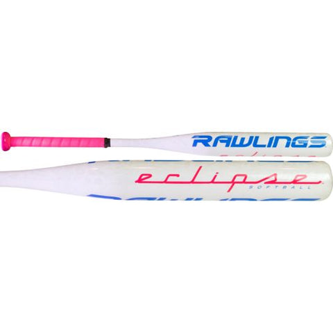 Rawlings Eclipse Fastpitch Bat  (-12)