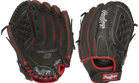 "Rawlings Mark of A Pro Lite 11.5"" Fielders Glove"