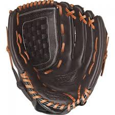 "Rawlings 13"" Shut Out Softball Glove"