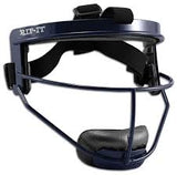 Rip-It  Defense Pro Fielder's Mask