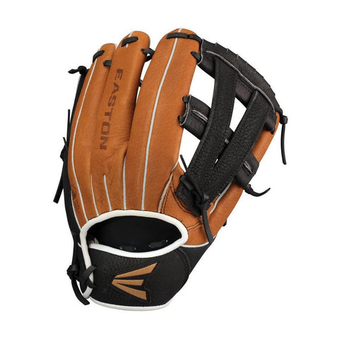 Easton Scout Youth Fielder's Glove 10.5""