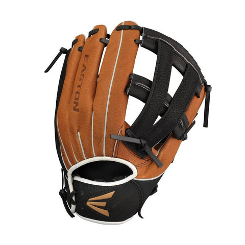 Easton Scout Youth Fielder's Glove 11""