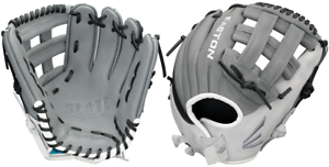 Easton Slate 2020 Fastpitch Fielder's Glove 11.75""