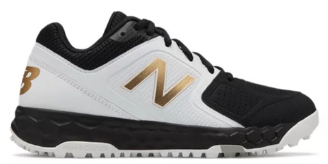 New Balance Fresh Foam Turf Velo 1