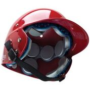 Schutt Chin Strap for Batting Helmets
