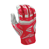 Easton VRS Youth Power Boost Batting Gloves