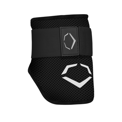 Evoshield Batter's SRZ-1 Elbow Guard