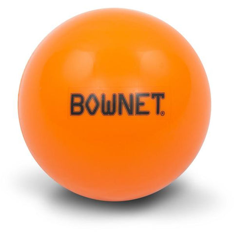 Bownet Ballast Weighted Training Balls - BB Size
