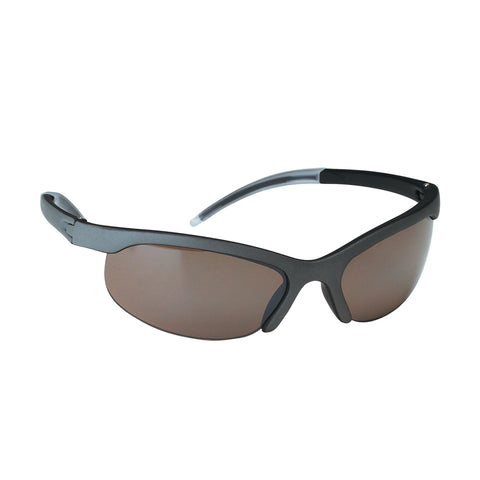 Easton Ultra-Lite Z-Bladz Jr Sunglasses