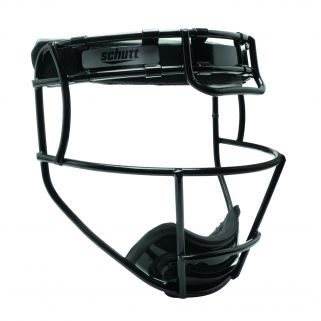 Schutt Softball Titanium Fielder's Guard