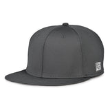 The Game Brrr Instant Cooling-GB905 FlatBill Hats