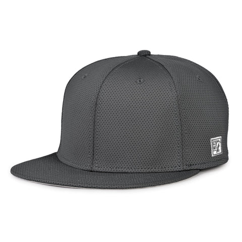 The Game Brrr Instant Cooling FlatBill Hats GB905