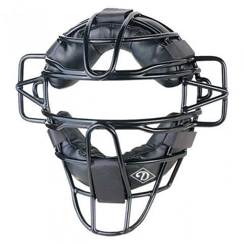 Diamond DFM-43 Umpire Face Mask