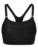 "Champion ""The Show-Off"" Sports Bra"
