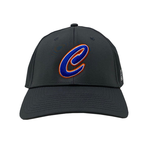 Cruisers Game GB903 Hat with Embroidered Logo