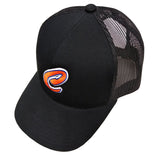Cruisers Embroidered PH104C Trucker Snapback Hat