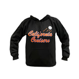 Cruisers Gildan Youth Hooded Sweatshirt