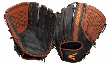 "Easton Prime Baseball 12"" Fielding Glove"