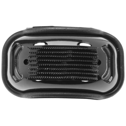 Schutt Replacement Fielder's Guard Chin Cup