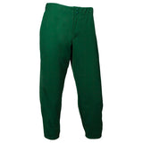 Intensity N5300 Women's Low Rise Softball Pant