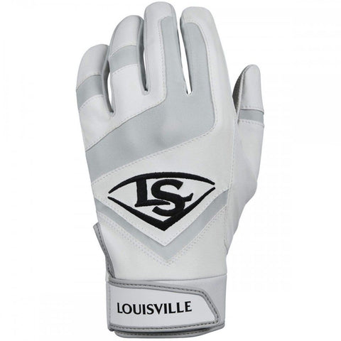 Louisville Slugger Genuine Youth Batting Glove
