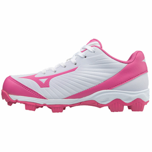 Mizuno Youth Finch Franchise 7 Cleat