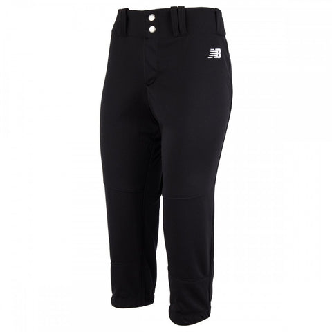 New Balance Prospect 2.0 Girl's Stock Fastpitch Pant