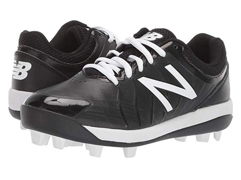 New Balance 2019 Molded Youth Cleats