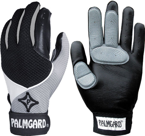 Palmgard Inner Glove Xtra - Youth