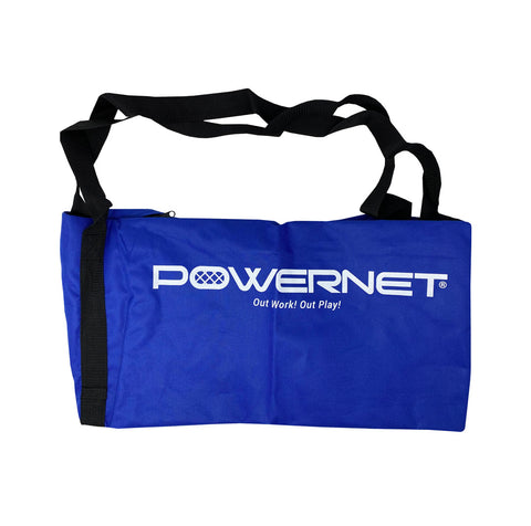 PowerNet Replacement Bag