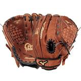 "Mizuno Youth Prospect 11"" Fielders Glove"