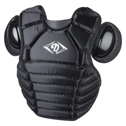 Diamond Umpire's Chest Protector