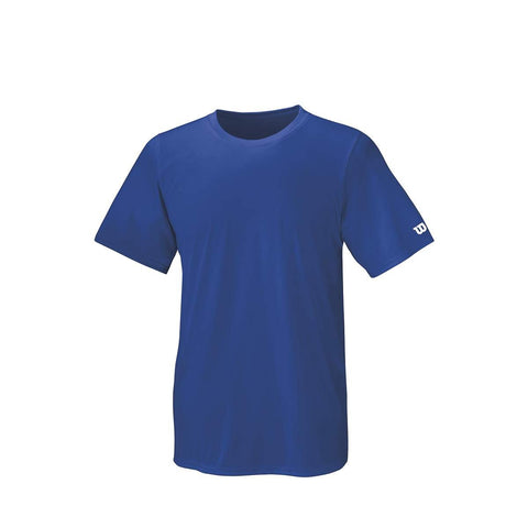 Wilson S302 Performance Tee - Adult