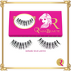 Meraki Silk Lashes box open view. Buy your Rada Beaute Silk Lashes now.