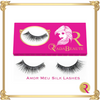 Amor Meu Silk Lashes box view. Buy now at Rada Beaute