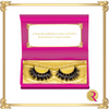 Drama Queen Mink Lashes. Buy now at Rada Beaute.