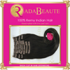 Midnight Diva Clip in Extensions. Buy now at Rada Beaute.