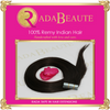 Midnight Diva Tape in extensions. Buy now at Rada Beaute.