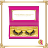 Red Carpet Mink Lashes box view. Buy now at Rada Beaute.