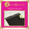 Lavish Espresso lace in extensions. Buy your lace hair extensions at Rada Beaute.