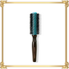 Moroccanoil 25MM Boar Bristle Round Brush