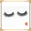 Glam Mink Lashes. Buy now at Rada Beaute.