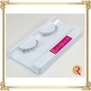 Little Black Flaire Silk lashes open box view. Buy now at Rada Beaute.